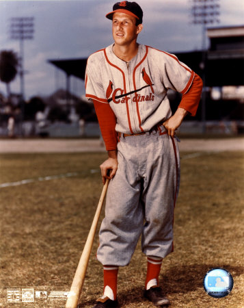 stan-musial-photofile