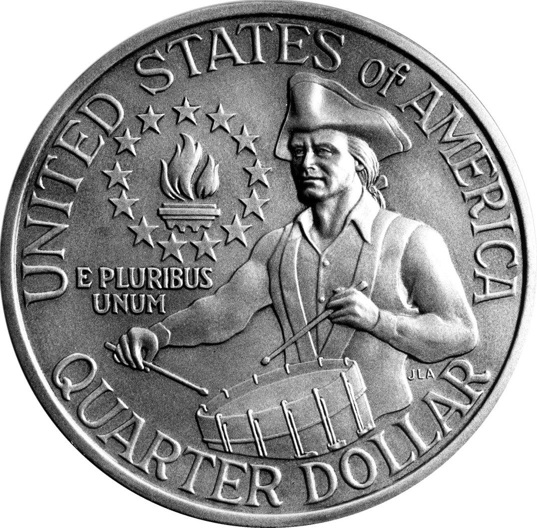 bicentennial-quarter-back-reverse