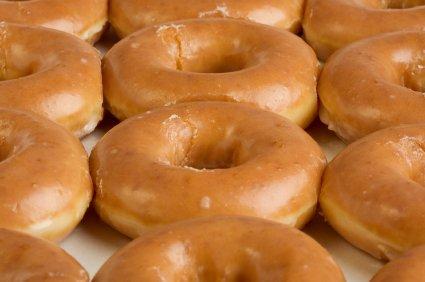 donuts-portland