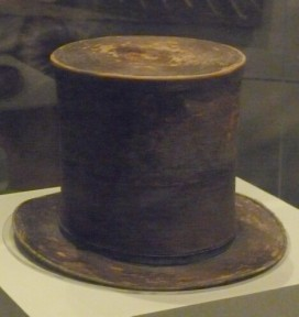 lincolns-hat