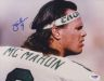 the_most_memorable_mullets_in_sports_history_640_24