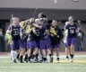 Northwestern-Womens-Lacrosse-Team-2010