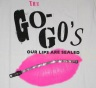 Gogos_Our_Lips_Are_Sealed_Album_Cover