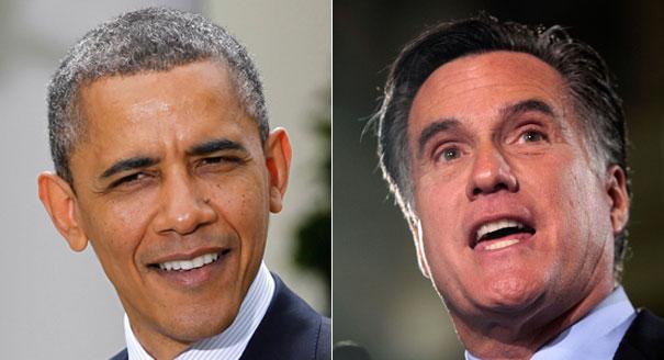 Obama_Romney2