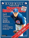 Link to a Kerry Wood piece on ChicagoSideSports, September 24