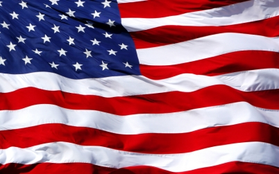 Waving_American_Flag1