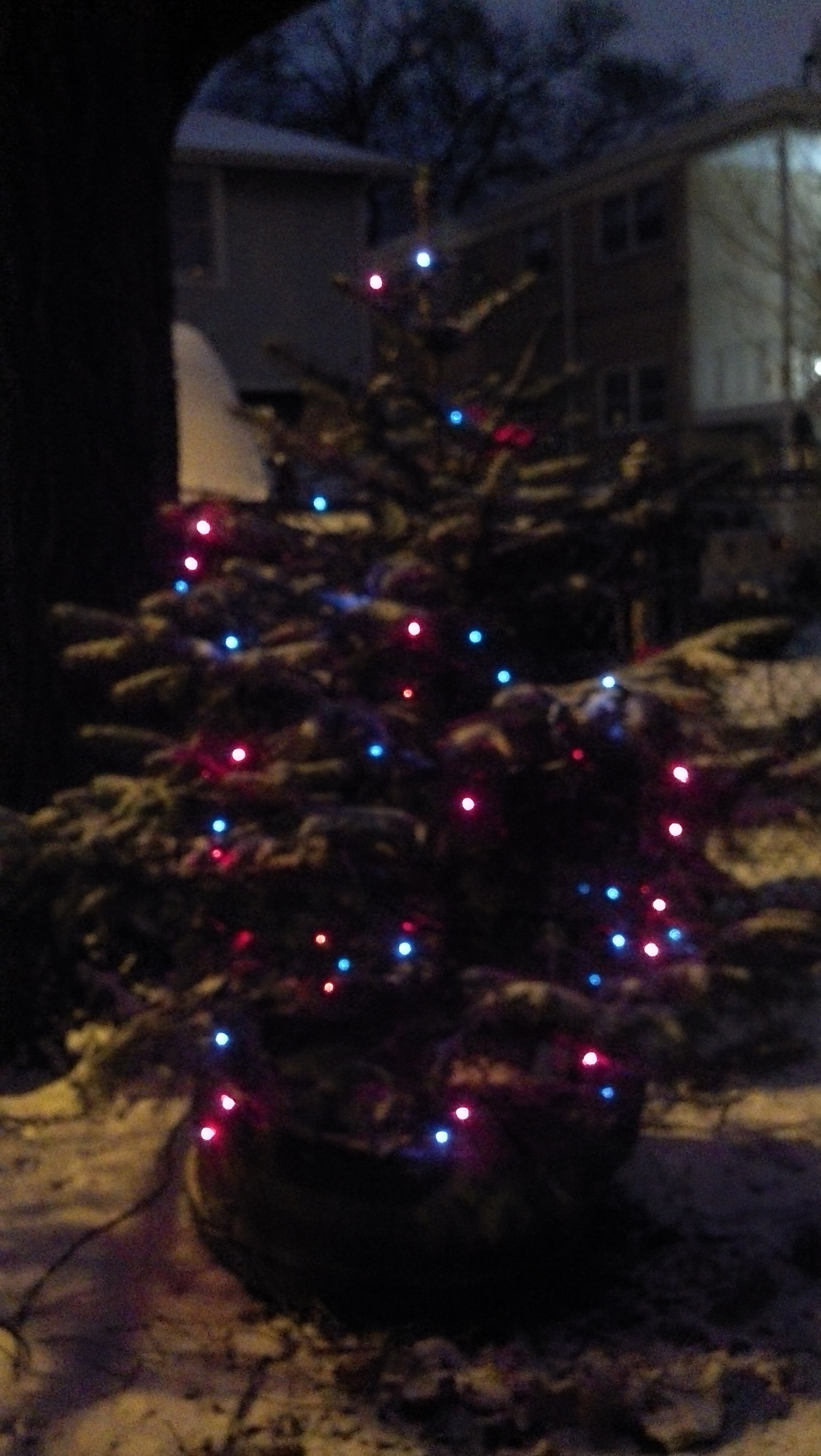 Patriotic Christmas Lights.My Patriotic Christmas Tree Blue Batting Helmet