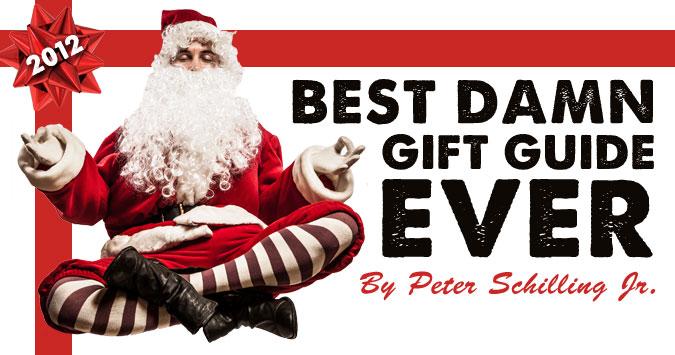 2012_gift_guide_ChicagoSide