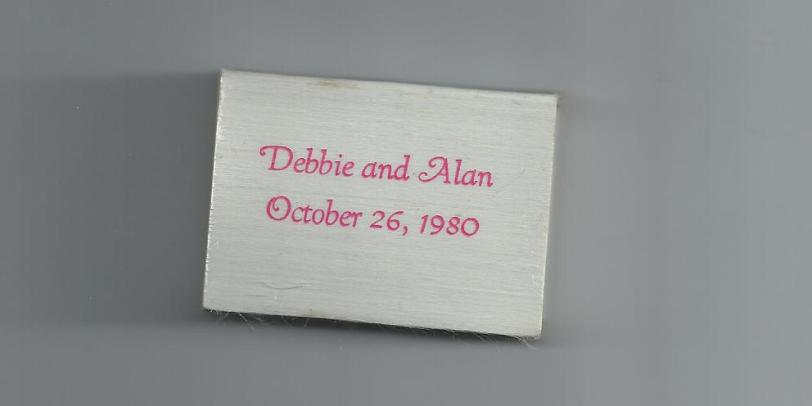 DebbieandAlan