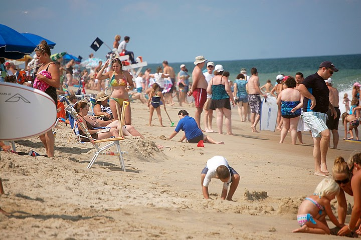 seaside park divorced singles The army corp of engineers beach replenishment project is currently under way  starting at 4th avenue in seaside park the contractor will be.
