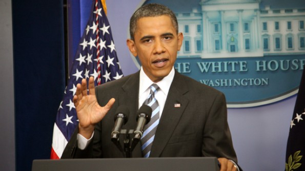 President-Obama-from-news-conference-jpg