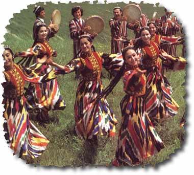 Uzbekistan109