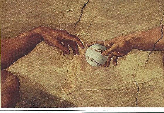 baseballDaVinci