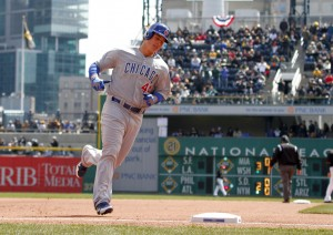 Anthony-Rizzo-300x212