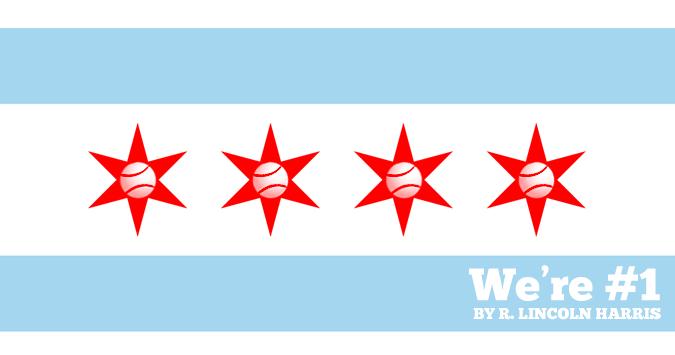 chicago_baseball_city_chicagoside