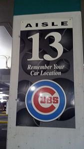 Cubs13