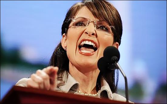 Sarah-Palin-angry