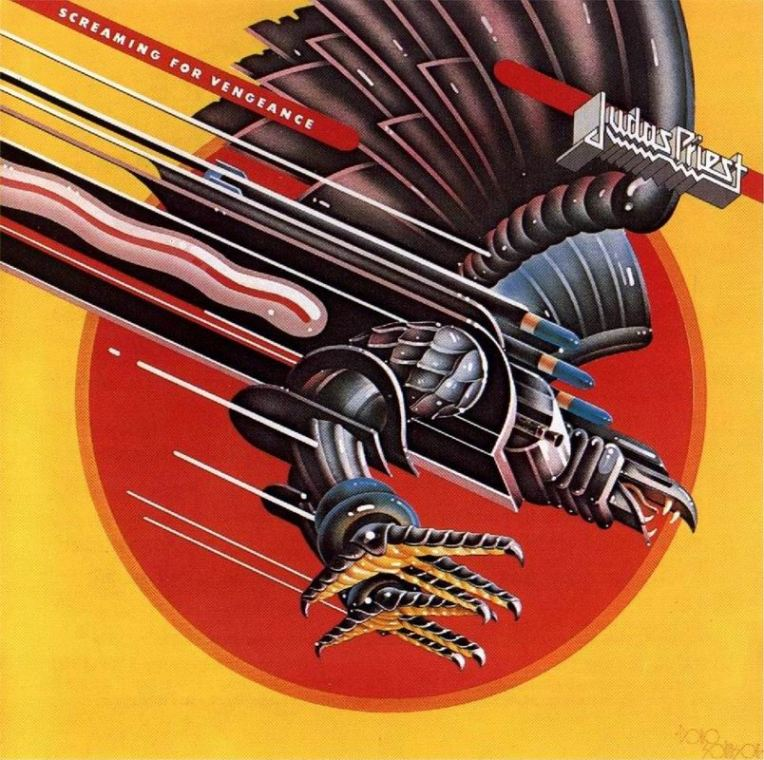 Judas_Priest_-_Screaming_For_Vengeance-front