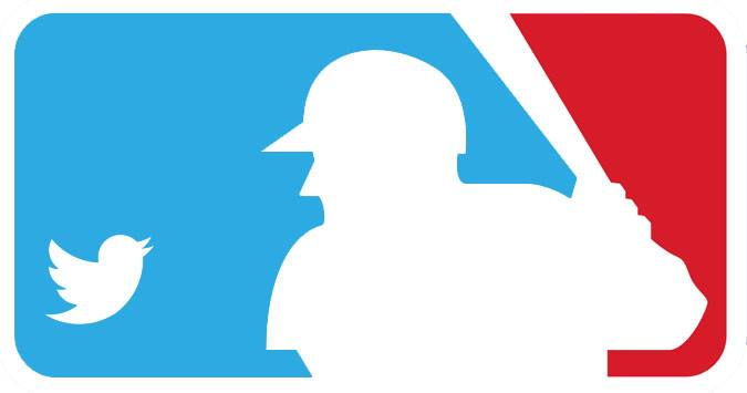 MLB Twitter