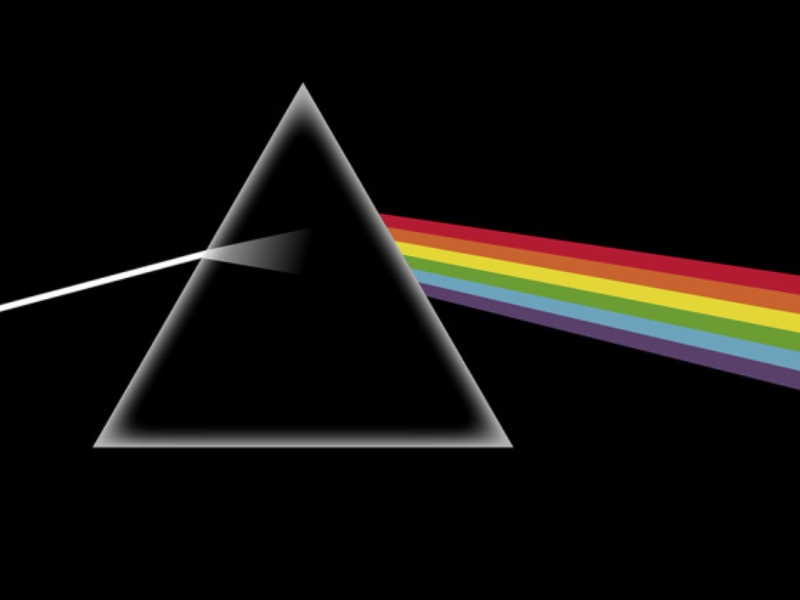 Dark-Side-of-the-Moon-album-cover-by-Pink-Floyd_132810