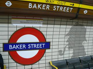 Baker_Street-Bakerloo_Line-Sherlock_Holmes