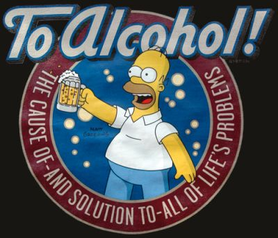 simpson_alcohol