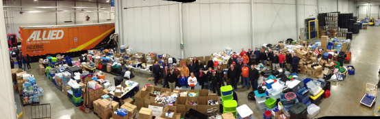 tornado_relief_donations_panorama