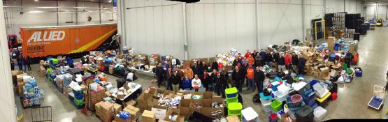 tornado_relief_donations_panorama