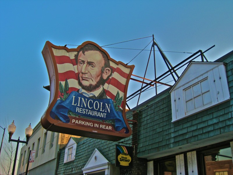 Lincoln-Restaurant-Chicago-photograph-20081-800x600