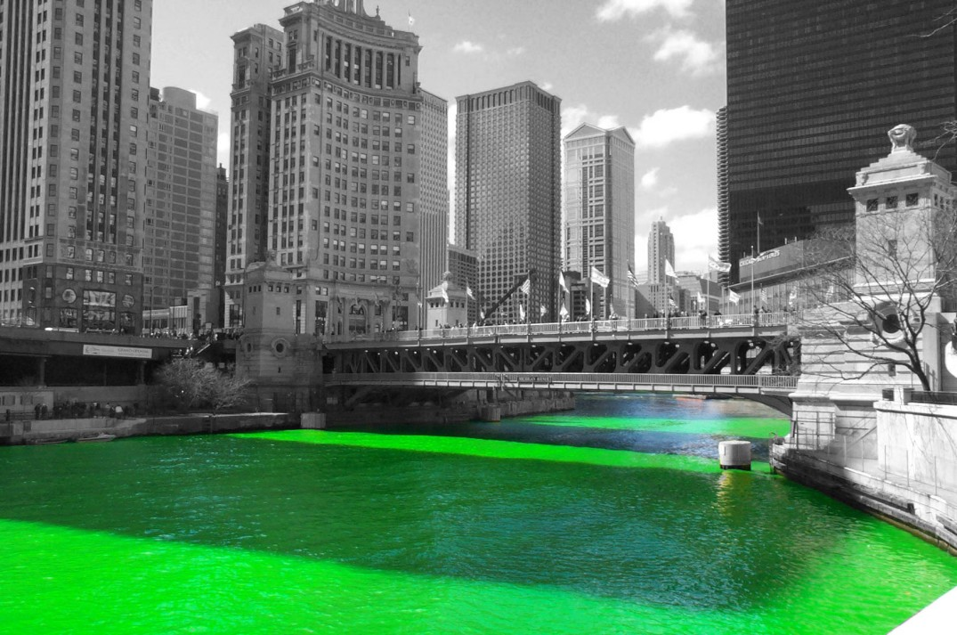 Chicago-River-Retouch