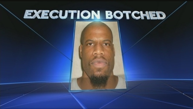 img-Hub-Clipped-Video-Clayton-Lockett-dies-after-botched-execution