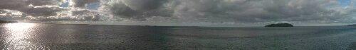 wpid-2014-04-20_17-53-32_667