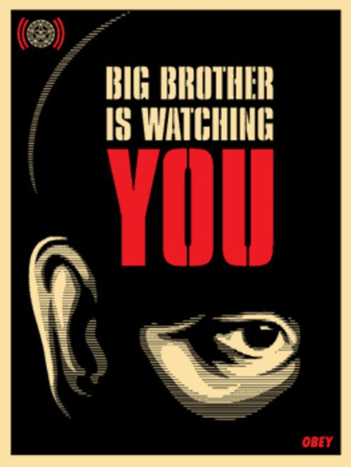 big-brother-watching--large-msg-123619735565