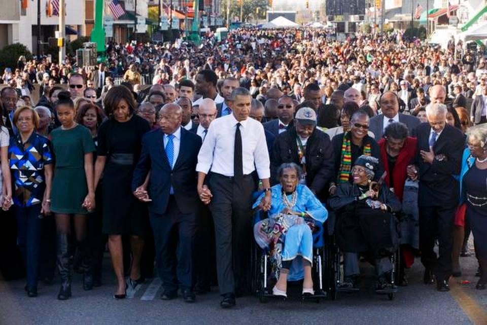 Obama Selma 50th (18)