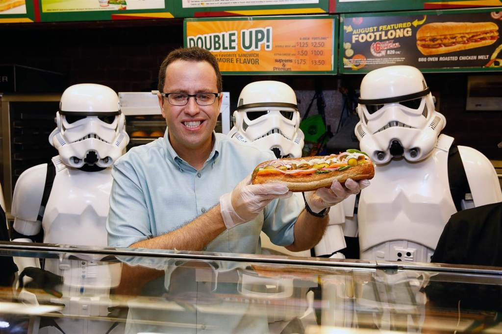150707-jared-fogle-mt-1234_d1576557f05c0d7b00efe180119ffefe.nbcnews-ux-2880-1000