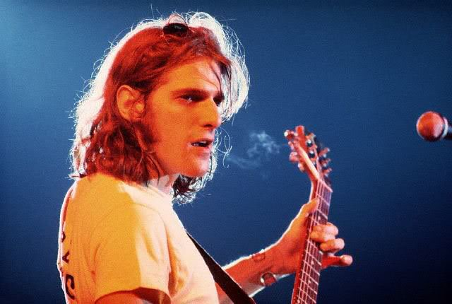 eagles-glenn-frey