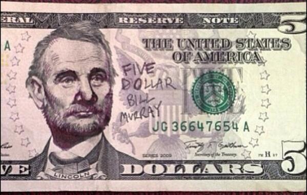 5-dollar-bill-murray