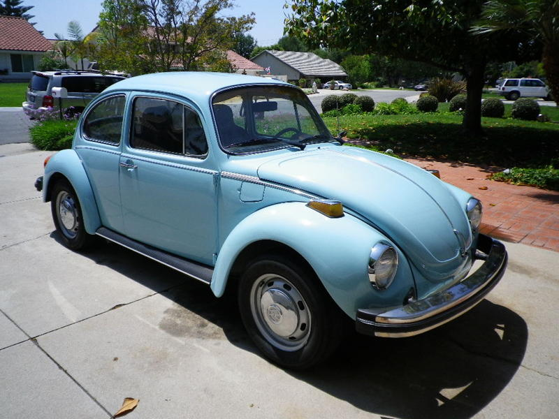 vw-beetle-1974-sedan-1
