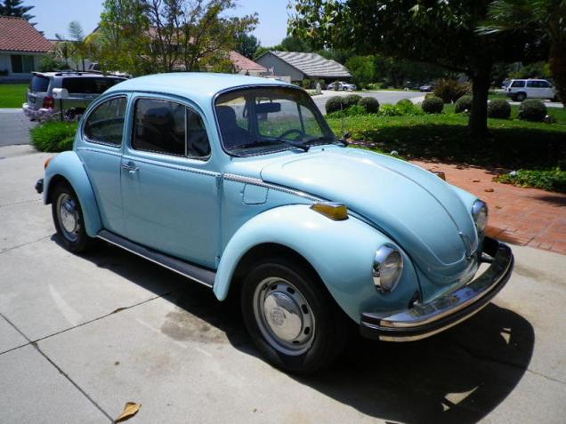 vw-beetle-1974-sedan-1