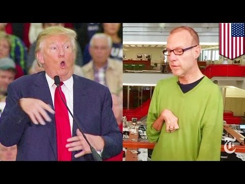 trump-mocks-disability-photo-ad