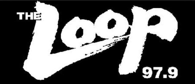The-Loop-97.9