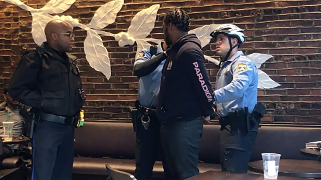 investigation-launched-after-men-arrested-at-philadelphia-starbucks-philadelphia-video